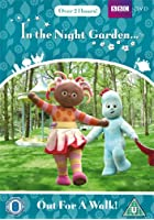 In The Night Garden Vol.3 - Out for a Walk