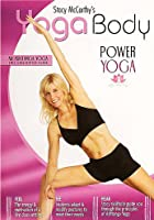 Yoga Body, Power Yoga