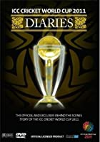 ICC Cricket World Cup 2011 Diaries