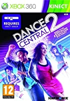 Kinect - Dance Central 2