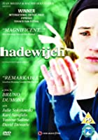 Hadewijch