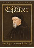 Geoffery Chaucer And The Canterbury Tales