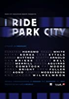 I Ride Park City