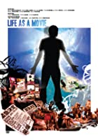 Life as a Movie