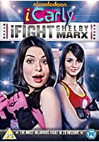 iCarly - I Fight Shelby Marx