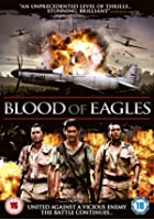 Red And White 2 - Blood Of Eagles