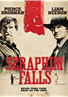 Seraphim Falls