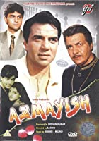 Aazmayish