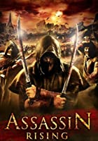 Assassin Rising