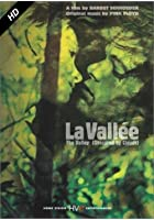 La Vallee