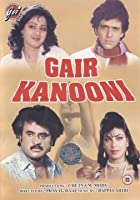 Gair Kanooni