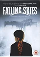 Falling Skies - Season 1