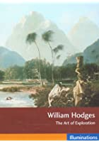 William Hodges