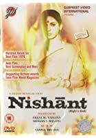 Nishant