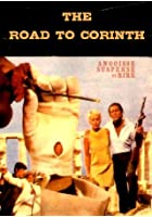 The Road to Corinth