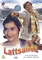 Lattsaheb