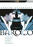 Barocco