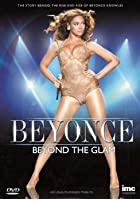 Beyonce - Beyond the Glam