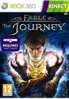 Kinect - Fable: The Journey