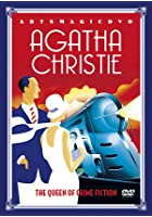 Agatha Christie - The Queen Of Crime Fiction