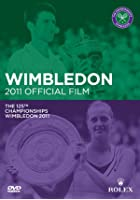 Wimbledon 2011 Official Film