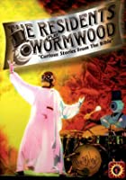 The Residents - Wormwood