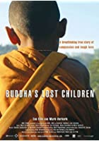 Buddha&#39;s Lost Children