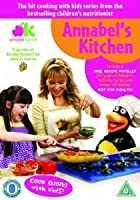 Annabel's Kitchen