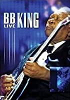 B B King - Soundstage Live