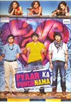 Pyaar Ka Punchnama