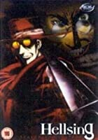 Hellsing - Vol. 3 - Episodes 7-9