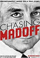 Chasing Madoff