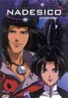 Martian Successor Nadesico - Vol. 6 - Episodes 22-26