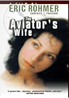 The Aviator&#39;s Wife