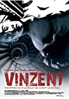 Vinzent