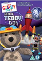 Little Charley Bear - Ready Teddy Go
