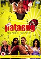 Utt Pataang