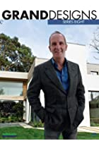 Grand Designs - Series 8 - Complete