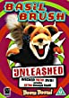 Basil Brush - Unleashed