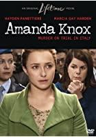Amanda Knox - Murder on Trial in Italy