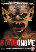 Blood Gnome