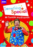 Something Special - Mr Tumble And Friends