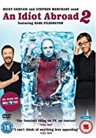 An Idiot Abroad - Series 2 - Complete