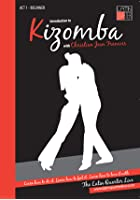 Introduction to Kizomba - Vol.1