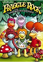 Fraggle Rock - The Animated Series - S01 E04