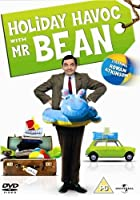 Mr. Bean - Holiday Havoc