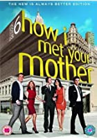 How I Met Your Mother - Series 6