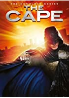 The Cape - Series 1
