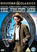 The Violent Men