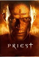 Priest